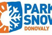 Šampión Zhavranelí bratia získal za titul hlavnú cenu turnaja od PARK SNOW Donovaly
