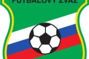 Oficiálne poradie tímov na Lenivej lopte 2017